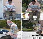 Young Merc – 2Hi Unexpected Mixtape By DJ GOD