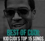 KiD CuDi – Best Of Kid Cudi Mixtape