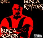 Busta Rhymes – Busta Season Mixtape Hosted by The M