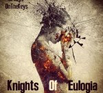 3rdEyeOnTheKeys – Knights Of Eulogia Mixtape
