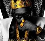 Los – Becoming King Official Mixtape