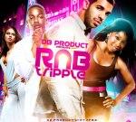 DB Product – RnB Tripple Mixtape