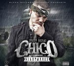Chico Da Uno – Street Dreams Federal Nightmares Mixtape