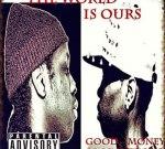 Fresh Carter & Breezy Ben – The World Is Ours Mixtape