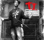 T.I.- Memories Back Then Mixtape