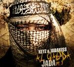 Jadakiss – Al Qaeda Jada 7 Mixtape
