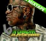 Birdman – All Fo The Money Mixtape