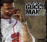 Gucci Mane – Back To The Trap House Mixtape