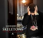 Bo Deal – Skeletons In My Closet Official Mixtape By Trap-A-Holics