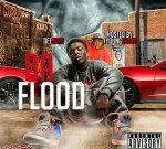 Deenote – Da Flood Mixtape