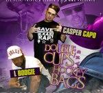 L Boogie & Casper Capo – Double Cups & Hockey Bags Official Mixtape