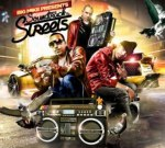 Big Mike – Soundtrack To The Streets Mixtape