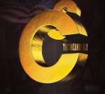 CSTACKS – The One And Only Mixtape