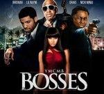YMCMB – Bosses Mixtape