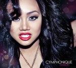 Cymphonique – Passion Official Mixtape