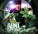 French Montana – Ain't Worried Bout Nothing Mixtape