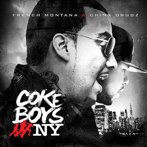 French_Montana_-_Coke_Boys_Run_NY