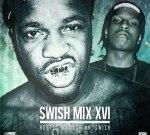 Adrian Swish – Swish Mix Vol 16