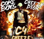 Cheeze – C4 Cheeze (Official)