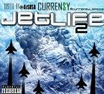 Curren$y – Jet Life 2
