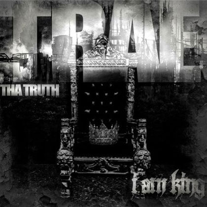 trae-tha-truth-i-am-king-mixtape-cover