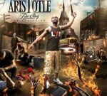 Aristotle – True Story The Beginning (Official)
