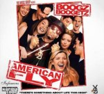 Boogz Boogetz – American Fly (Official)