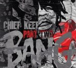 Chief Keef – Bang Part 2 (Official)