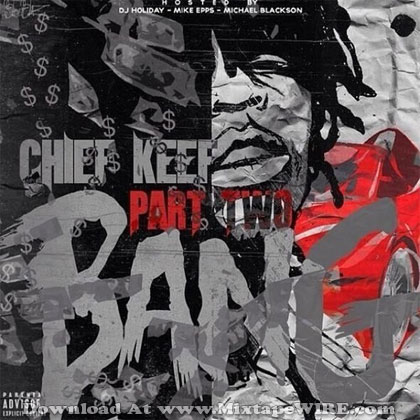 chief-keef-bang-2