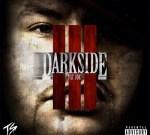 Fat Joe – Dark Side 3 (Official)