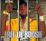 Lil Boosie – Free Lil Boosie