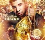 Drake – Champagne Papi