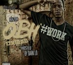 AR-AB & OBH – OBH Certified Hosted by Dark Lo (Official)