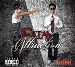 Christian Radke – Fatal Attraction (Official)