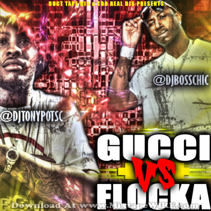 gucci-vs-flocka