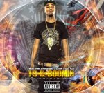 Metro Boomin – 19 & Boomin (Official)