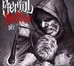 Xzibit Ft. B-Real & Demrick – Serial Killers Vol 1
