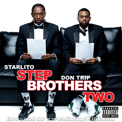 step-brothers-two
