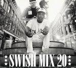 Adrian Swish – Swish Mix Vol. 20
