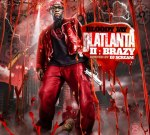 Bloody Jay – Blatlanta 2 (Official)