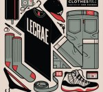 Lecrae – Church Clothes 2 (Official)