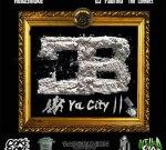 French Montana & Coke Boys – Coke Boys Run Ya City 2
