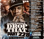 Dj WhiteOwl Drop That Pt 228 (Christmas 2013 Edition)