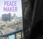 ACP – Peace Maker