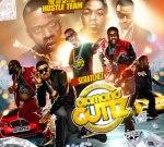 Dj Scratchez – Best Of Diamond Cuttz 2013
