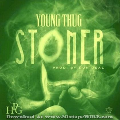young-thug-stoner