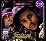 Young Bloodz – Best Of Young Bloodz Chopped Up Remix