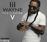 Lil Wayne – Carter 5