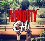 Chief Keef – Almighty CHI
