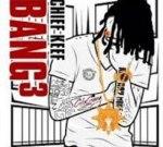 Chief Keef – Bang 3 (Official)